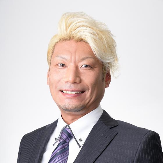 取締役 太田 翔一郎